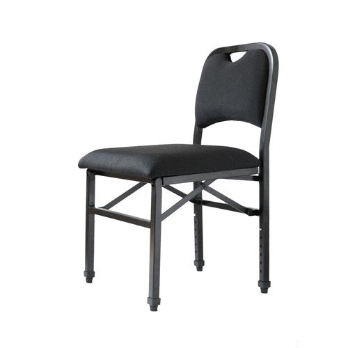 Adjustrite Folding Musician's Chair Tall by Adjustrite