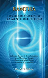 llaves de oro para la ascension y sanac tabla de esmeralda spanish edition