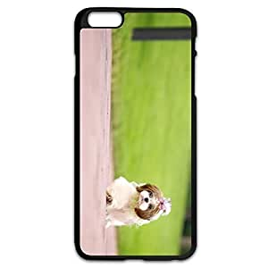 Dog Generic Case Cover For IPhone 6 Plus