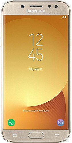Samsung Galaxy J5 Pro (32GB) J530Y/DS - 5.2