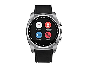 ARBUYSHOP SmartWatch A8 Support Micro SIM Card APK is: Amazon co uk