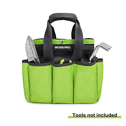 WORKPRO Garden Tool Bag