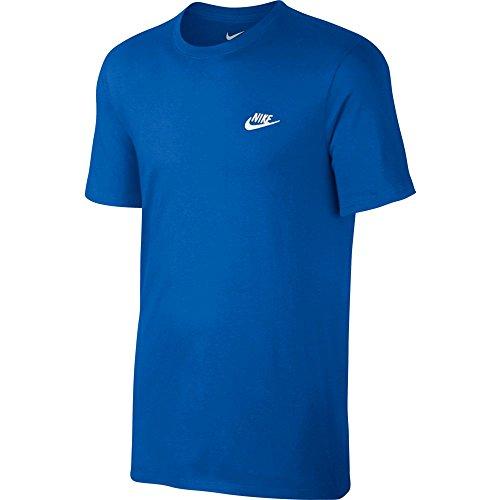Blue Cotton Sportswear - 3
