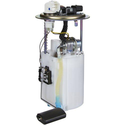 kia forte fuel pump fuel pump for kia forte. Black Bedroom Furniture Sets. Home Design Ideas
