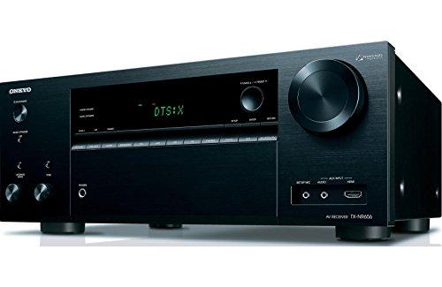 Onkyo-TX-NR656-72-Channel-Network-AV-Receiver