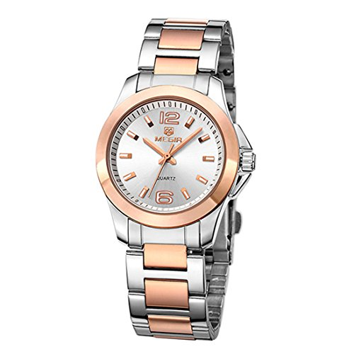 - Women Watch Relogio Feminino Brand Luxury Lovers Quartz Wrist Watch Clock Women Montre Femme Ladies Watch