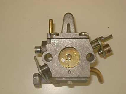 Aftermarket Carburetor for STIHL FS400, FS450 (4128-120-0651)