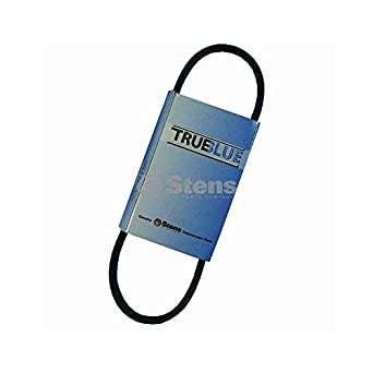 STENS 238-021 made with Kevlar Replacement Belt