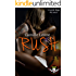 RUSH (Suicide Kings OMG Series)