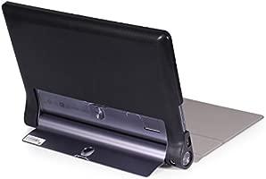 MoKo 5018598 Funda para Tablet 25,6 cm (10.1