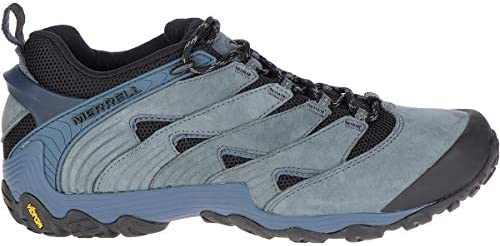 Chameleon 7 Hiking Shoe メンズ ハイキングシューズ [並行輸入品]