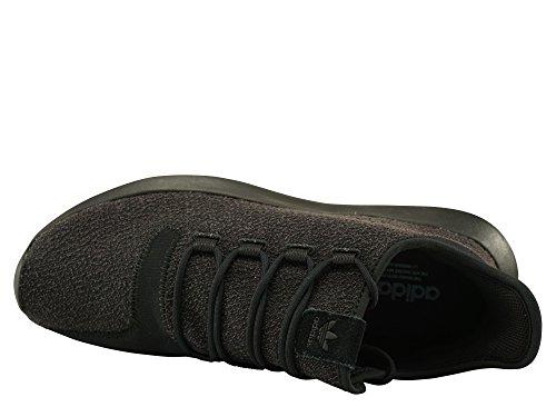 Adidas Tubular Shadow - By4392 Nero-grigio