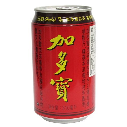 jia-duo-bao-chinese-herbal-tea-x-24-bottle-1-case