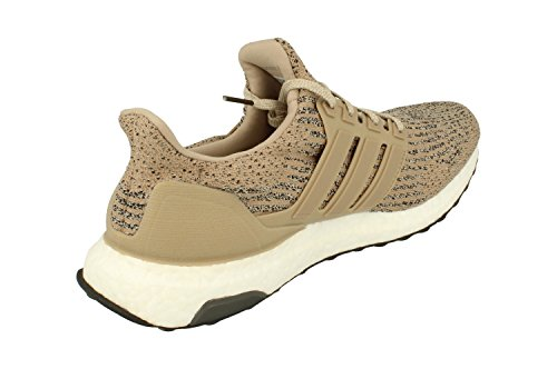 Adidas Men's Ultraboost Green (Caqtra/Caqtra/Marcla) buy online outlet cheap prices reliable online discount pay with visa xHVUuSzM9