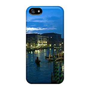 New Premium XYJbHYA7359HtTue Case Cover For Iphone 5/5s/ Venice Protective Case Cover