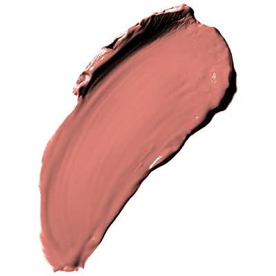 L'Oréal Paris Colour Riche Lipstick