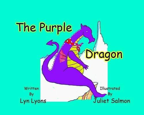 Read Online The Purple Dragon PDF