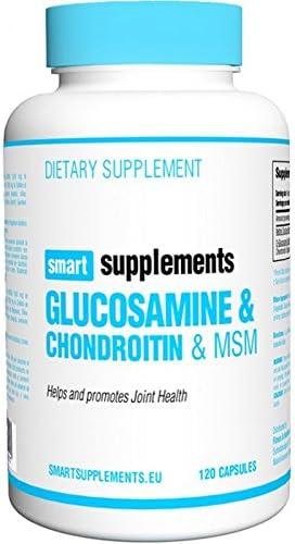 condroitină cu glucosamină recenzii preț cum să tratezi o articulație uzată