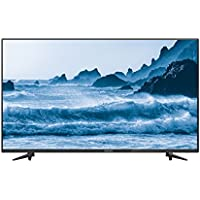 SEIKI SC55UK700N 55-Inch 2160P UHD Smart OTT 4K LED TV (2017 Model)