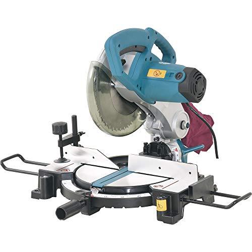 Makita MLS100 255mm 110V Mitre Saw