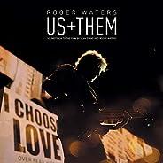 Us + Them