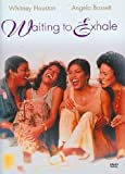 Waiting to Exhale poster thumbnail