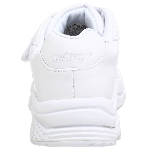 Apex Apex Apex Athletic Athletic White Women's Athletic Apex White White Women's Women's 1qZZ7Wwn