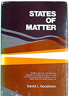 Statistical Physics: Gregory H  Wannier: 0800759654017: Books