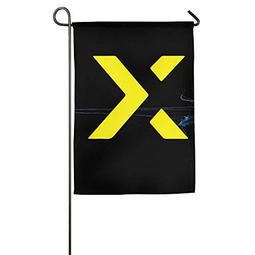 flextronics-logo-home-garden-flags-white