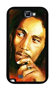Bob Marley - For Iphone 6 4.7 Inch Case Cover