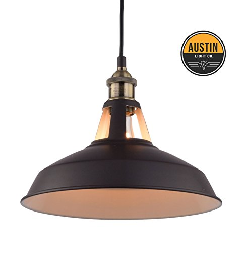 Farmhouse Style Lighting Fixtures Amazon