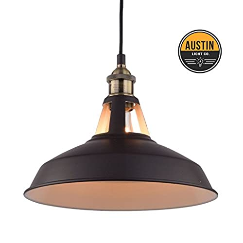 island kitchen lighting fixtures amazon com
