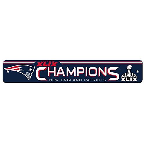 2015 champions seahawks - 8