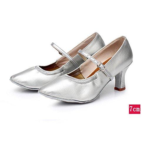 Adulta De Zapatos Baile Moderna Danza E29wdhiey Wxmddn Mujer Femenina VSUzMqp