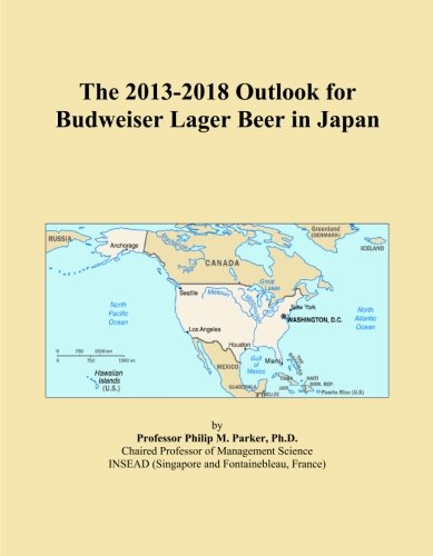 the-2013-2018-outlook-for-budweiser-lager-beer-in-japan