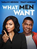 What Men Want: more info