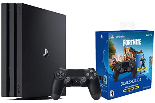 10 best ps4 pro red dead