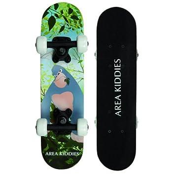 kinder rollerskates inliner inliner skates bmx skateboard. Black Bedroom Furniture Sets. Home Design Ideas