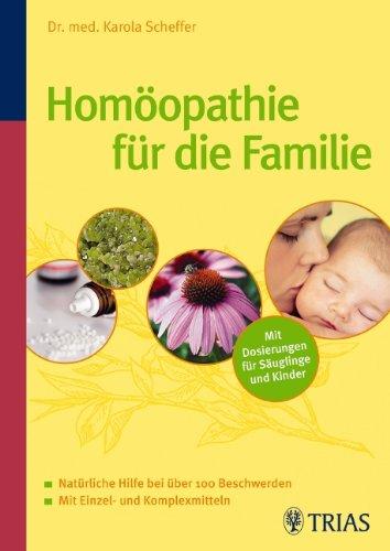 homopathie-fr-die-familie-natrliche-hilfe-bei-ber-100-beschwerden