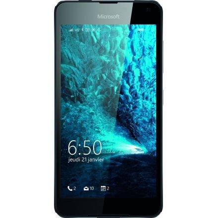 Microsoft-Lumia-650-Smartphone-libre-4G-pantalla-5-pulgadas-127-cm-8-Gb-Simple-Nano-SIM-Windows