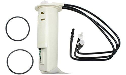 92 saturn fuel pump - 8