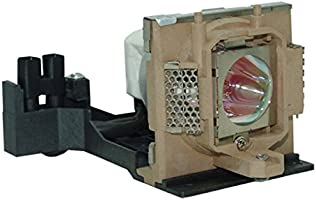 Replacement for Arclite//Uhr Lmgb032 Projector Tv Lamp Bulb by Technical Precision