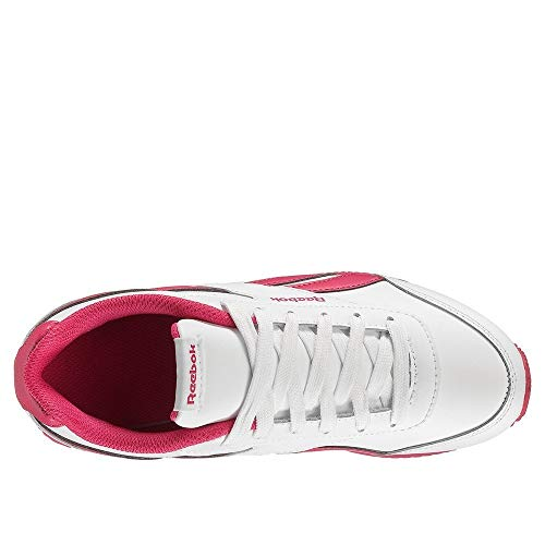 Rose Rugged Fitness Cljog white Multicolore Reebok Chaussures De Royal 000 Femme 2 wvq4xBO6B