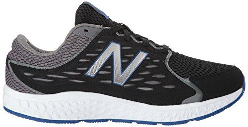 New Balance  420,  Herren Sneaker Low-Tops 50