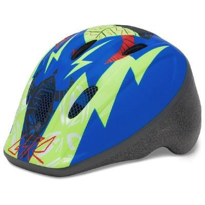 Giro-Me2-Infant-Toddler-Bike-Helmet-1