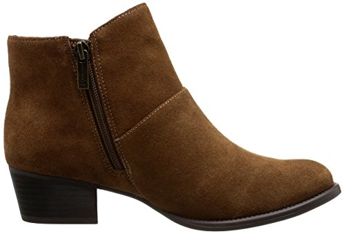 Women's Darbey Boot