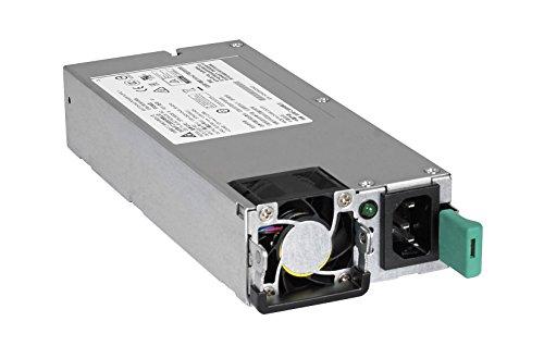 NETGEAR Modular PSU 550W AC FOR M4300-28G-PoE+/52G-PoE+ (APS550W) by NETGEAR