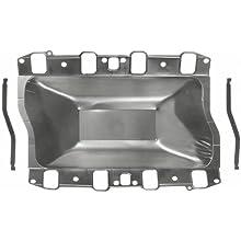 Fel-Pro MS 96028 Intake Manifold Valley Pan Gasket Set