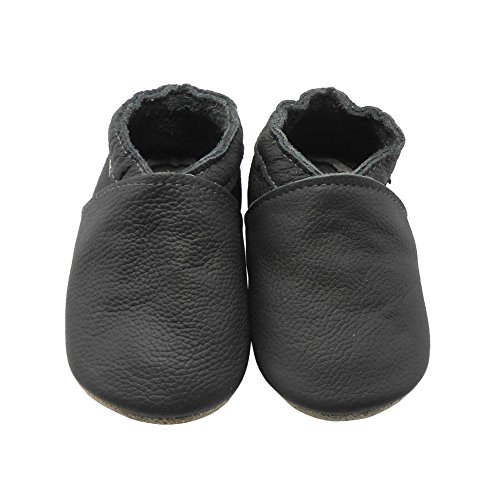 sayoyo-baby-soft-sole-prewalkers-baby-toddler-shoes-cattle-cashmere-shoes-dark-grey