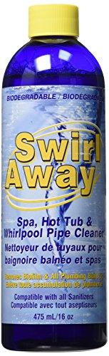 16-Ounce Swirl Away by Aura